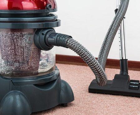 Elegir Aspirador, el Conga Excellent 990 o el Roomba 980