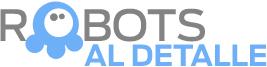 Robots al Detalle